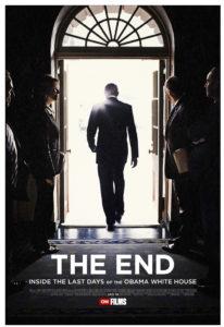 theend_obama_key-art