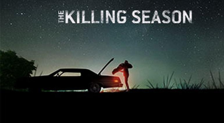 the-killing-season-3