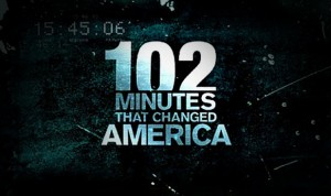 102 MINUTES_NEW