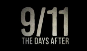 911 DAYS AFTER
