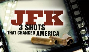 JFK_new