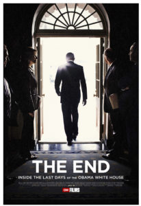 theend_obama_key-art