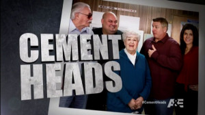 Cement.Heads.S01E01